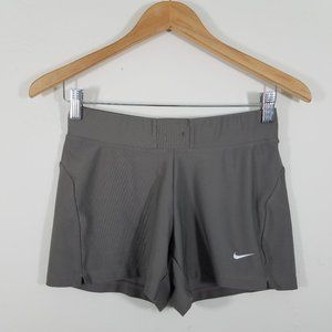 Nike Fit Dry Athletic Shorts Size XS